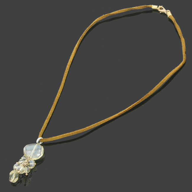 Glass Necklet. Princess Cut Diamond Pendant. Rose Quartz Rings. Glass Watches. Carbon Fiber Bands. Knot Earrings. Open Bangle Bracelets. Bird Necklace. Ruby Wedding Rings