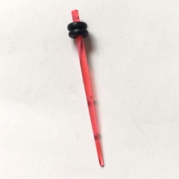 1.6mm Ear Stretcher