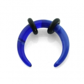 3mm Curl Stretcher
