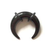 6mm Ear Stretcher