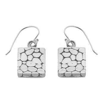 925 Silver Pendant Set