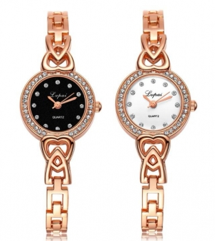 Choice of Ladies Watch.