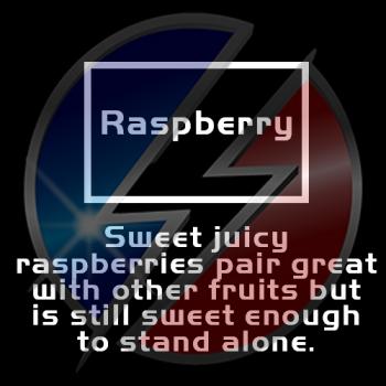 Electromist - Raspberry