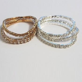 FREE Surprise Bracelet Set