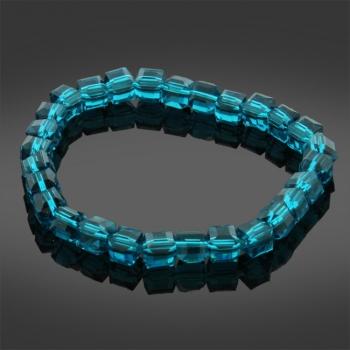 FREE Fashion Bracelet