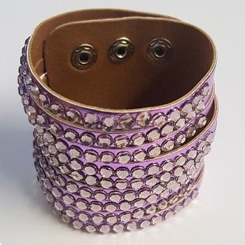 FREE Fashion Cuff  Bracelet
