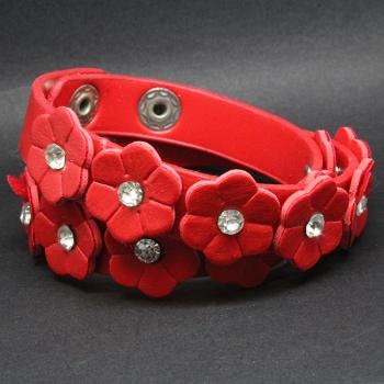 Fashion wrap Bracelet