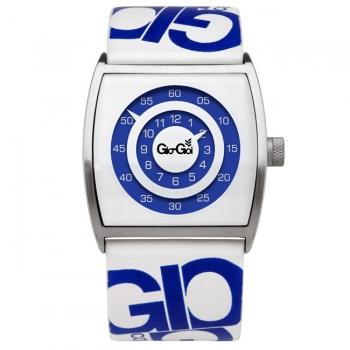 Gio Goi Designer Watch