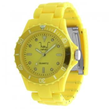 Hand Candy Watch