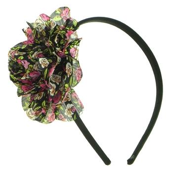 Headband Fascinator