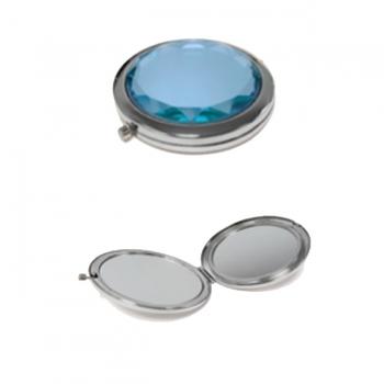 Ladies Compact Mirror