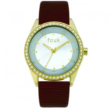 Ladies FCUK Watch