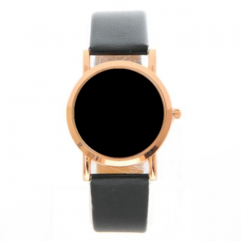 Ladies Mystery Watch