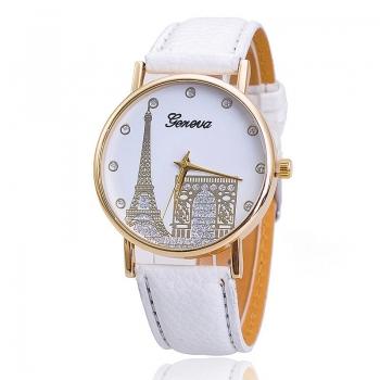 Ladies Paris Watch