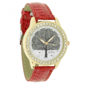 Ladies Time-it Watch