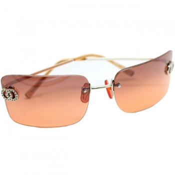 Ladies Tinted Sunglasses