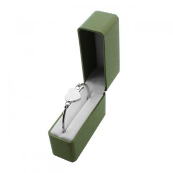 Luxury Bangle Box