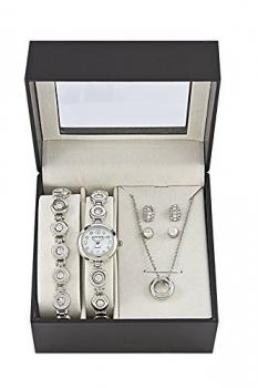 Montine Gift Set