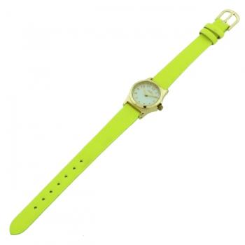 Reflex Watch