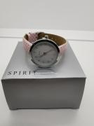 Spirit Watch Pink