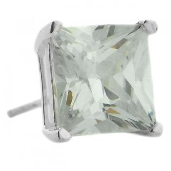 FREE Sterling Silver Mens Earrings