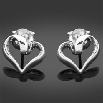 FREE Sterling Silver Earrings