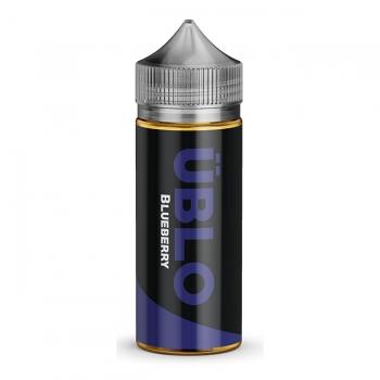 UBLO Blueberry 100ml