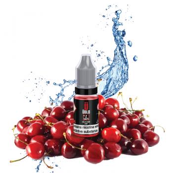 Ublo No2 Nic Salt. Chilled Cherry Candy
