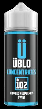 Ublo No 102. 100ml Concentrate.