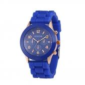 Unisex Genava Watch.