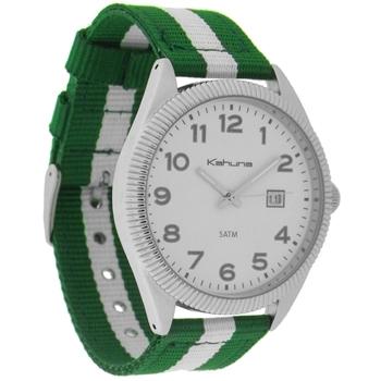 Unisex Kahuna Watch