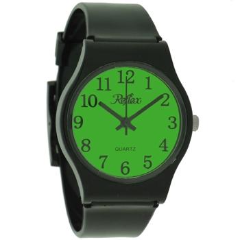 Unisex Reflex Watch