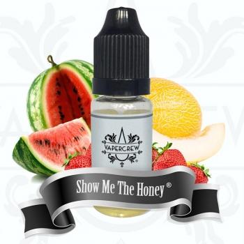 VaperCrew Show Me The Honey 10ml