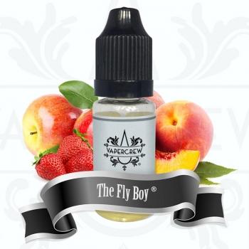 VaperCrew The Fly Boy 10ml