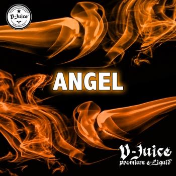 Vjuice Angel 100ml 80/20