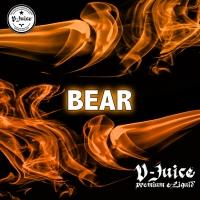 Vjuice Bear 50ml 80/20