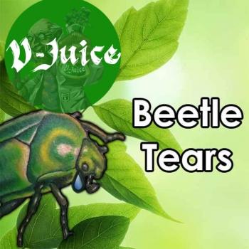 Vjuice Beetle Tears 10ml