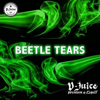 Vjuice Beetle Tears 10ml 50/50