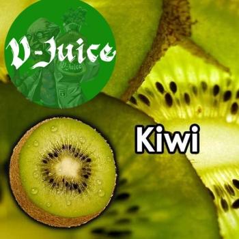 Vjuice Kiwi 10ml