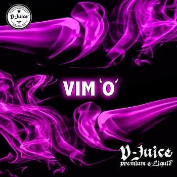 Vjuice Vim'o' 100ml 80/20
