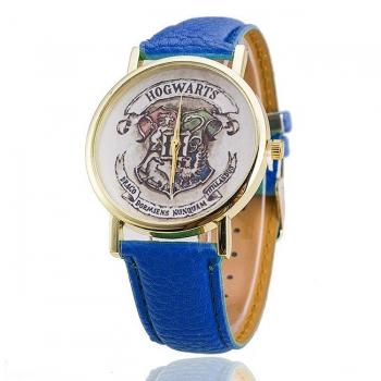 Wizard Inspired Watch