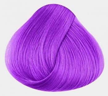 La Riche Directions hair Dyex4 - Lavender