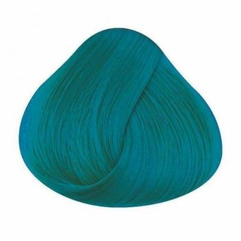 La Riche Directions Hair Dyex4 - Turquoise