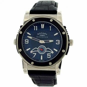 Rotary EGS0007/TZ2/04 reversible dial