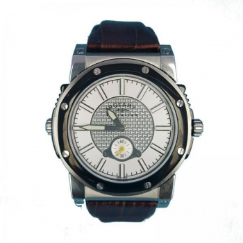 Rotary EGS0007/TZ2190 reversible dial Watch
